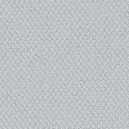 Kvadrat > Steelcut 0140