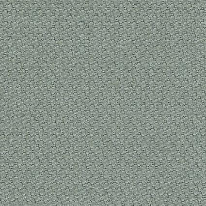 Kvadrat > Steelcut 0160