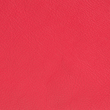 Elmo Leather > Elmosoft 05007