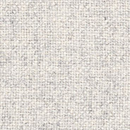 Kvadrat > Tonica 0613