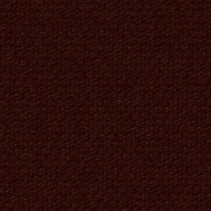 Kvadrat > Steelcut 0655