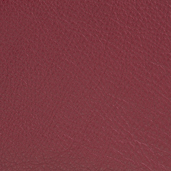 Elmo Leather > Elmosoft 35126