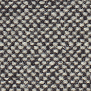 Artifort Selecte 260 Tweed Grey