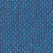 Artifort Selecte 760 Azure Blue