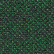 Artifort Selecte 980 Deep Green
