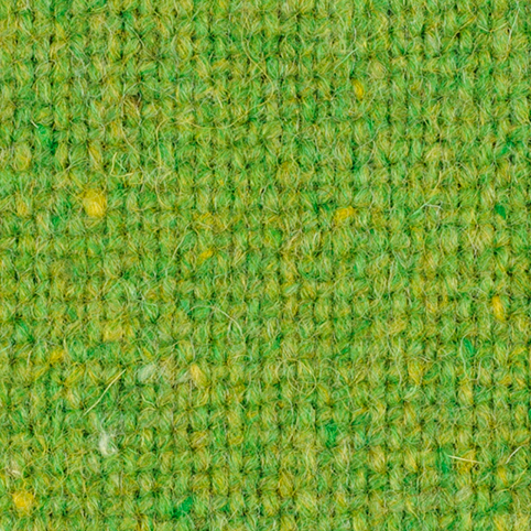 Bute Fabrics >  0404 (discontinued, limited availability)
