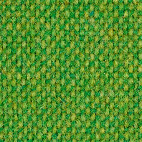 Bute Fabrics >  0407