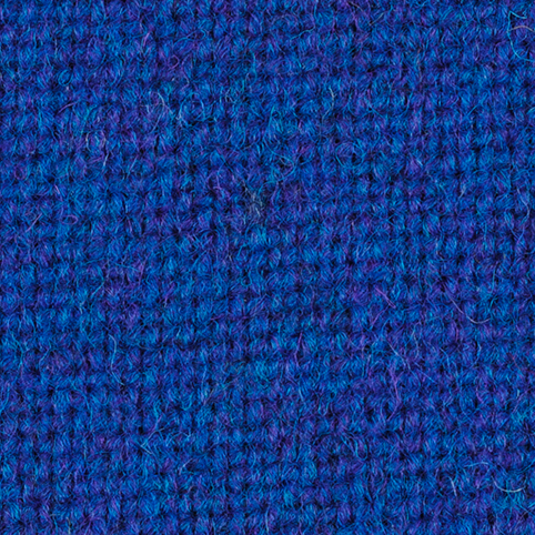 Bute Fabrics >  0505 (discontinued, limited availability)