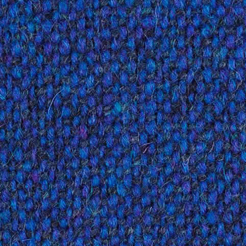 Bute Fabrics >  0509