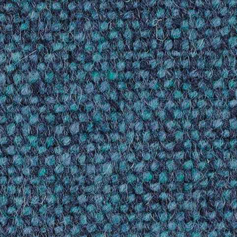 Bute Fabrics >  0908