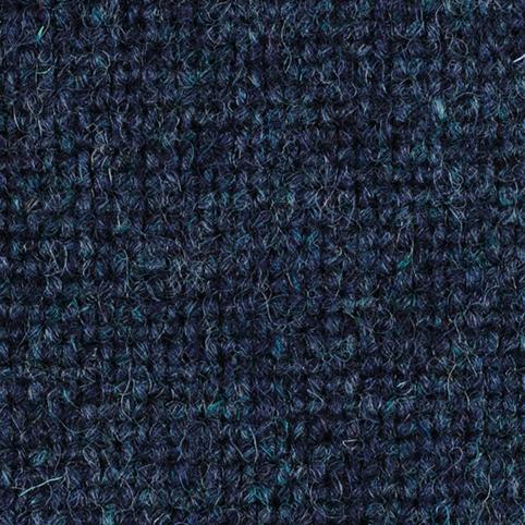 Bute Fabrics >  0909