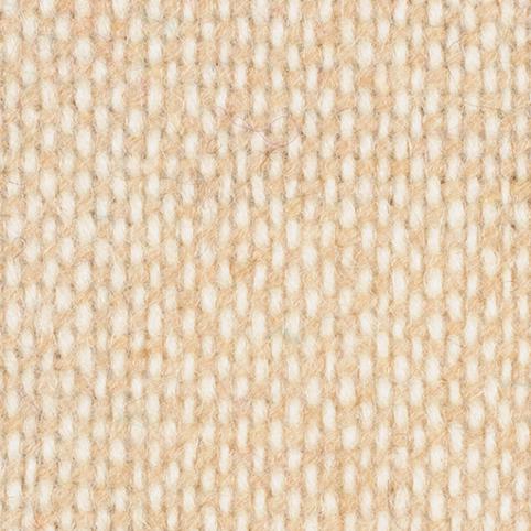 Bute Fabrics >  1011