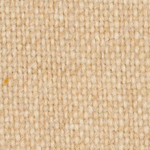 Bute Fabrics >  1112