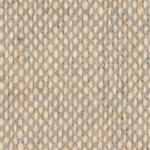 Bute Fabrics >  1114