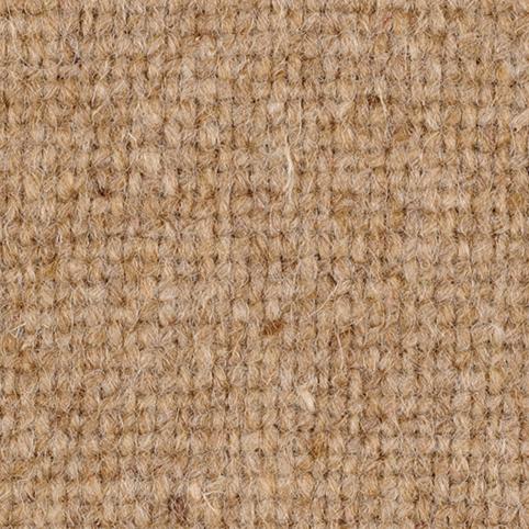 Bute Fabrics >  1313