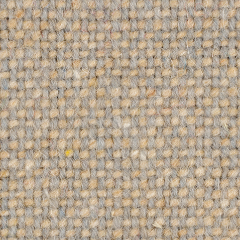 Bute Fabrics >  1412
