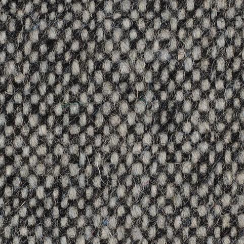Bute Fabrics >  1416