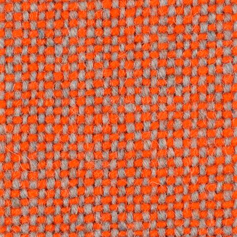 Bute Fabrics >  1438