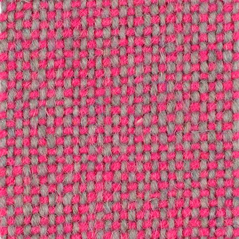 Bute Fabrics >  1440
