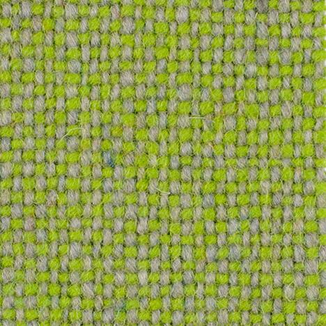 Bute Fabrics >  1441