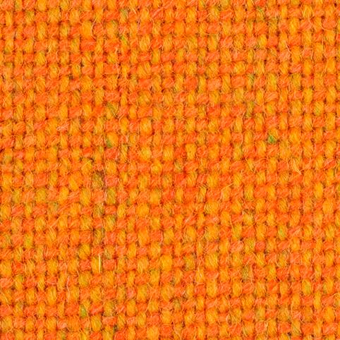 Bute Fabrics >  1503