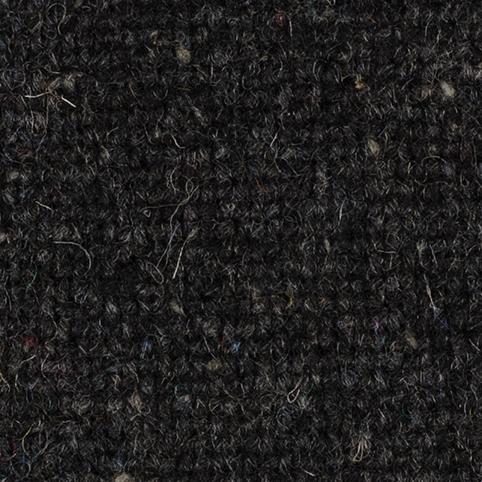 Bute Fabrics >  1616