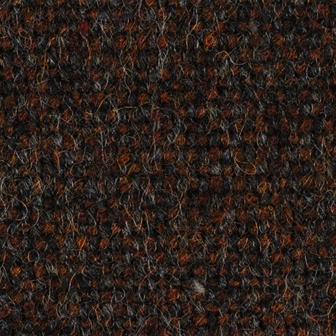 Bute Fabrics >  1618 (discontinued, limited availability)