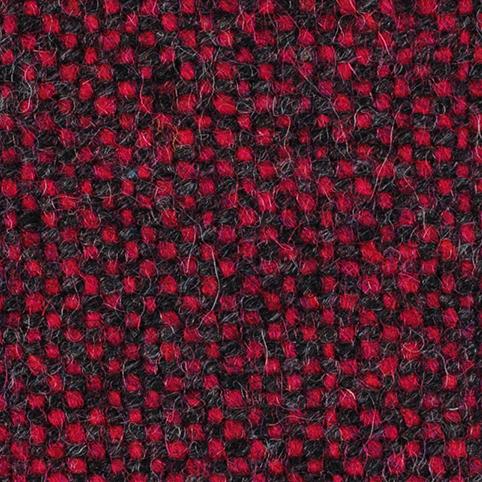 Bute Fabrics >  1625