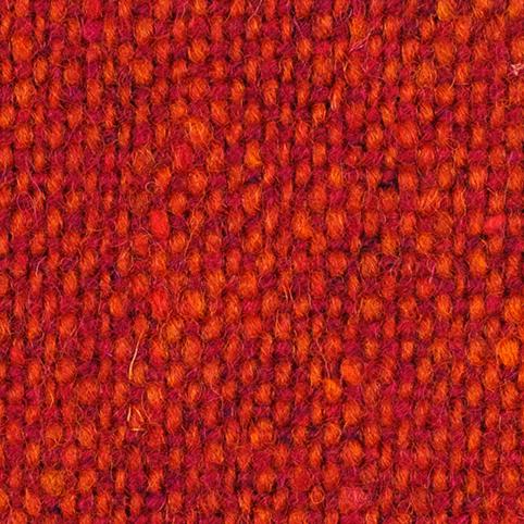 Bute Fabrics >  2425