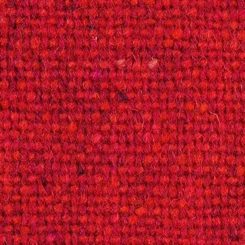 Bute Fabrics >  2502