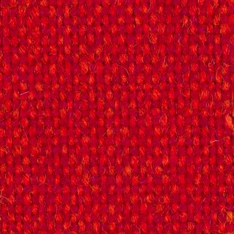 Bute Fabrics >  2802