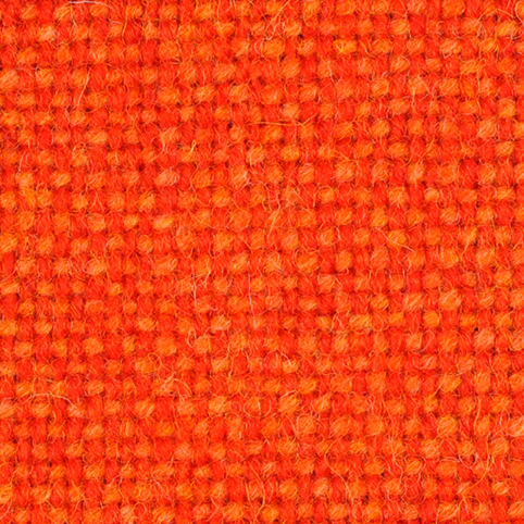 Bute Fabrics >  2803 (discontinued, limited availability)