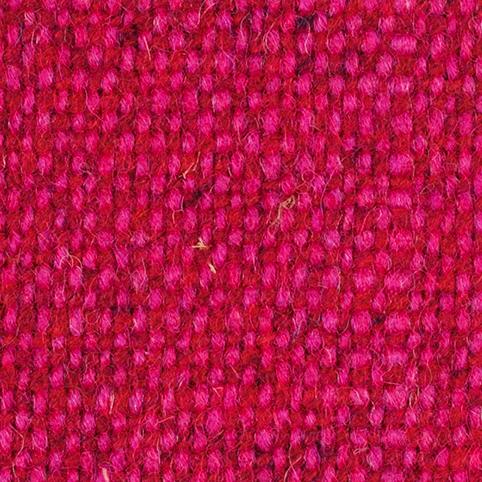 Bute Fabrics >  2925