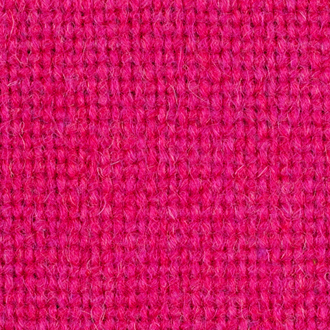 Bute Fabrics >  2929 (discontinued, limited availability)