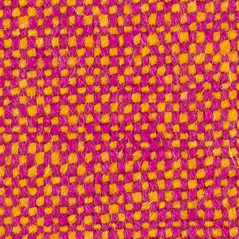 Bute Fabrics >  2934