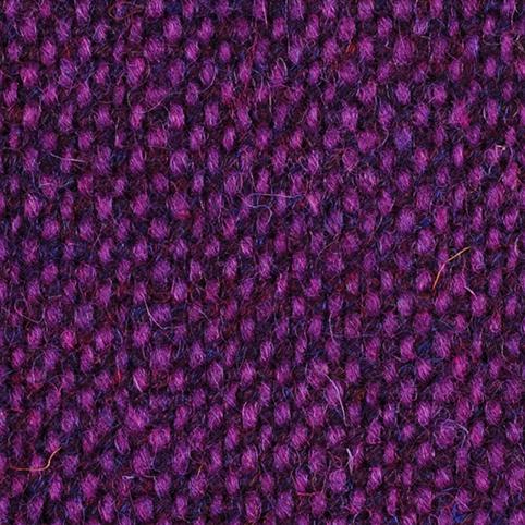 Bute Fabrics >  3026