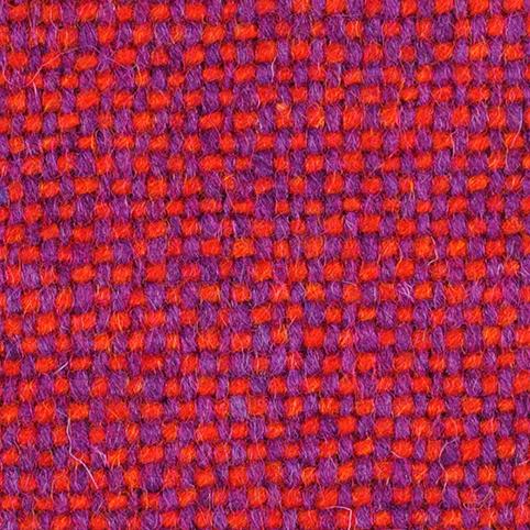 Bute Fabrics >  3028
