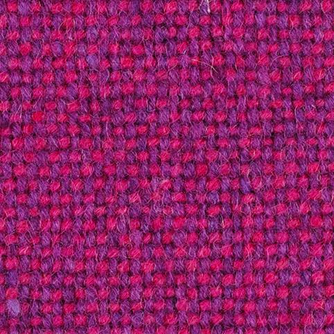 Bute Fabrics >  3029