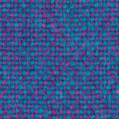 Bute Fabrics >  3032