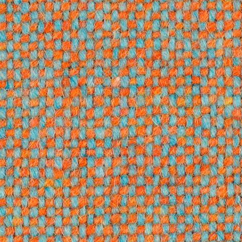 Bute Fabrics >  3103