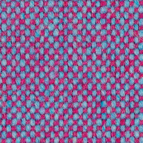 Bute Fabrics >  3129