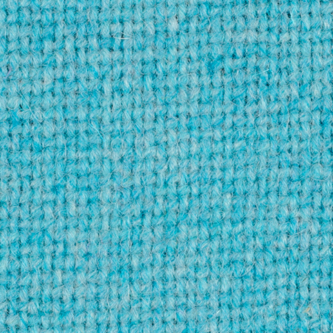 Bute Fabrics >  3131 (discontinued, limited availability)