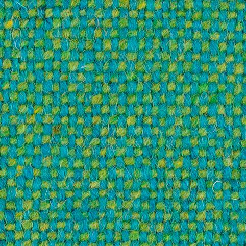Bute Fabrics >  3204