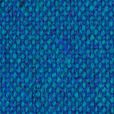 Bute Fabrics >  3205