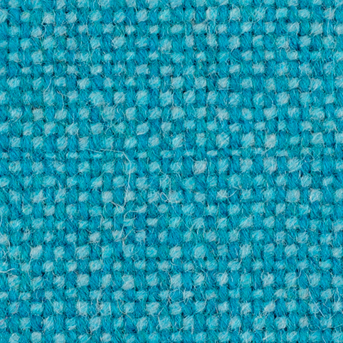Bute Fabrics >  3231 (discontinued, limited availability)