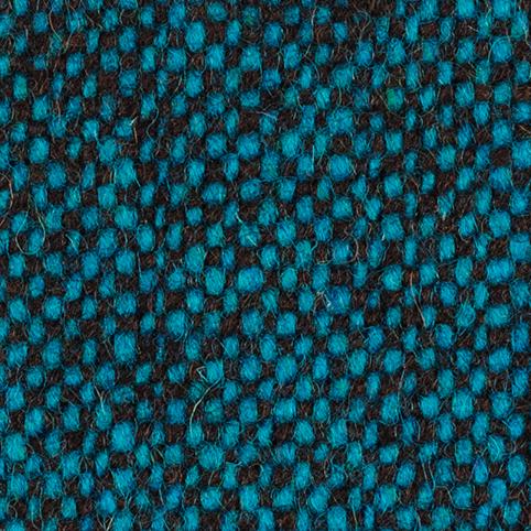 Bute Fabrics >  3235