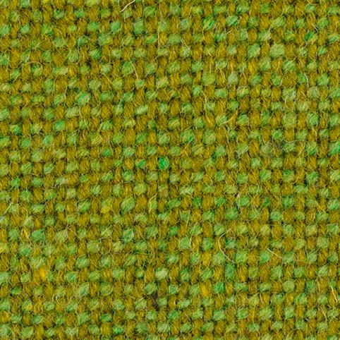 Bute Fabrics >  3304