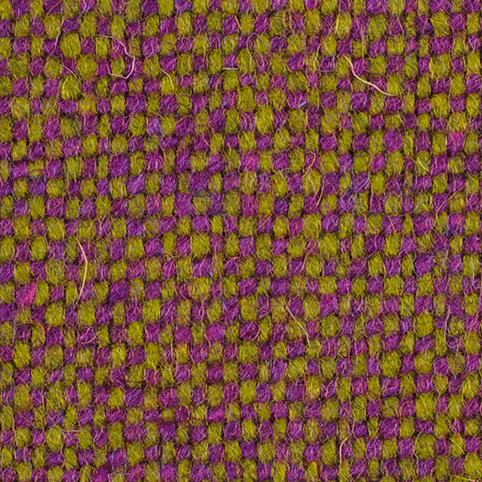 Bute Fabrics >  3330 (discontinued, limited availability)