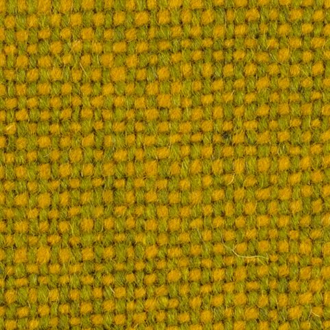 Bute Fabrics >  3334