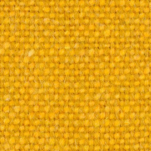 Bute Fabrics >  3417